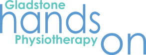 Gladstone Hands On Physiotheraphy